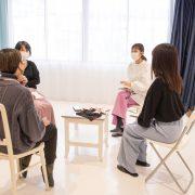 座談会#02 あふれるブラジャー愛の巻