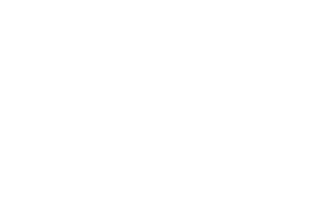 wakiniku,catcher,non wire